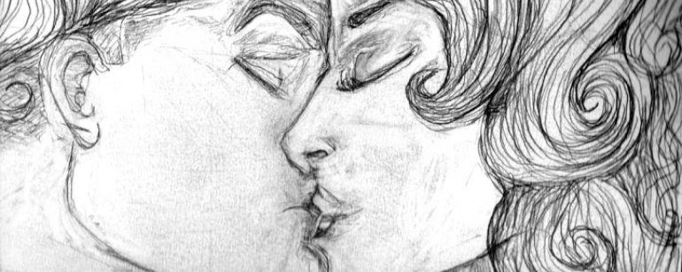 cropped-chemical-kiss.jpg