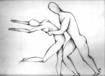 figure dance