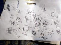 SketchA