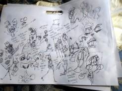 SketchB