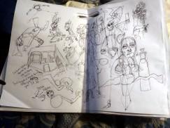SketchC