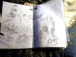 SketchE