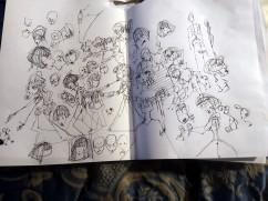 SketchF