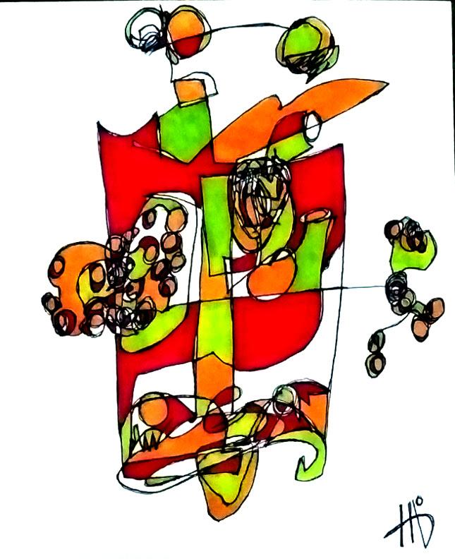 orangellung
